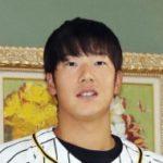 阪神・横田慎太郎が引退する理由や原因はなぜ?引退後の仕事は?
