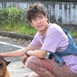 佐藤隆太と桐谷健太が共演でルーキーズコンビが復活!
