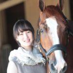 藤田菜七子騎手の年収【2019】は?かわいい画像や彼氏は?