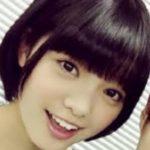 平手友梨奈が欅坂46を脱退した理由や原因はなぜ?脱退後の活動は?
