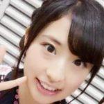 井口眞緒のスキャンダル写真の俳優【彼氏】は誰?障害や大学についても