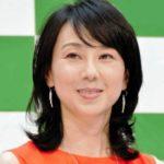 東尾理子と石田純一は離婚危機?可能性は?現在についても
