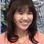 豊田真由子の現在の画像は?コロナウイルスや結婚した夫についても