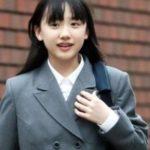 芦田愛菜の高校はどこ?偏差値や親の学歴や職業は?